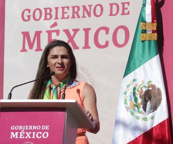 Resultado de imagen para Fotos Bernardo Segura, medallista y diputado