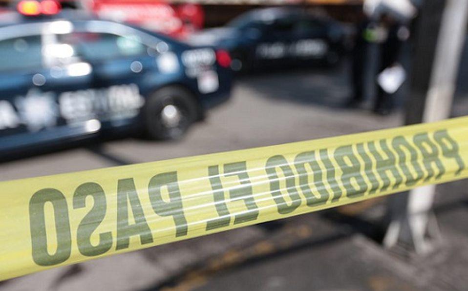 En hechos distintos, dos menores son asesinados por sus padres en CDMX