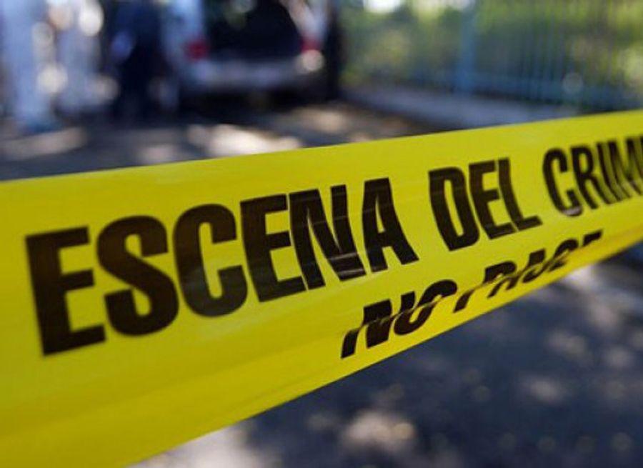 Mujer trans sufre ataque con ácido en Guadalajara; sin detenidos