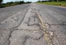 Desconoce Movilidad retraso de proyecto carretero al sur del EdoMéx por inseguridad