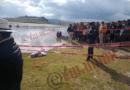 Joven se mete a nadar y muere ahogado en San Felipe del Progreso