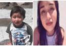 Rescatan los cuerpos de Paola y Dilan atrapados tras derrumbe del cerro de Chiquihuite