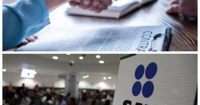 Por trámite ante SAT, empresas del EdoMéx se atrasan en registro de outsourcing