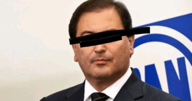 A proceso, exgobernador de Aguascalientes por defraudación fiscal