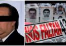 """""""Tú inventa y hagan las cosas tal y como les dije"""": Zerón al detenido por caso Ayotzinapa"""