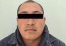 """Tras 8 años prófugo cae sexto asesino del """"Niño Montessori de Toluca"""""""