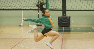 Tras confinamiento por COVID-19, gimnastas de la UAEMéx retoman participación en competencia nacional