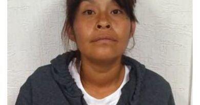 Vende a su hija en 5 mil pesos en Valle de Chalco; pasará 18 años en prisión