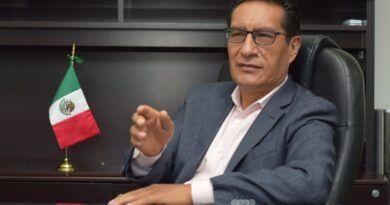 Toluca cumplirá todos sus compromisos: Carlos Sánchez