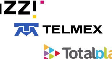 Servicios de internet y teléfono fallan en México y se viraliza