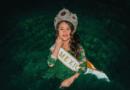Renata González, niña de Yucatán que se corona Mini Universo 2021