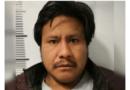 Secuestro a su víctima en Toluca y lo hallan sin vida  en el Río Lerma; irá 132 años a prisión