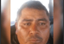 Mató a una pareja en un puesto de comida en Tlalnepantla; 48 años en prisión