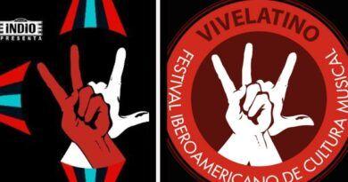 Vive Latino regresa para el 2022 tras anuncio de eventos masivos en CDMX