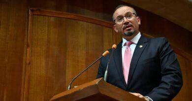 PRD impulsará matrimonio igualitario y aborto en Congreso mexiquense