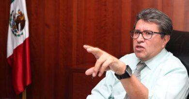 Por encuesta se definirá candidato a la gubernatura de Oaxaca