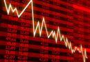 En un año, cayó 91% inversión extranjera en EdoMéx