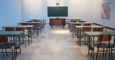 117 millones de alumnos no asisten a clases por el COVID-19: Unesco