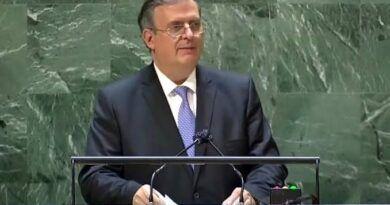 Distribución equitativa de vacunas y eliminar bloqueo a Cuba, entre los temas de la Asamblea General de la ONU
