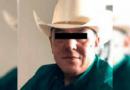 Detienen a alcalde priísta en Querétaro por peculado
