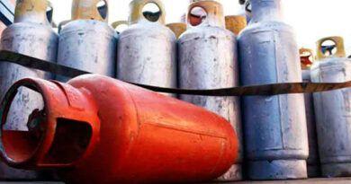Precios del gas LP sube centavos en algunas zonas de México