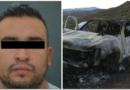 """4 detenidos por masacre contra familia Lebarón tras caer """"El 18"""""""