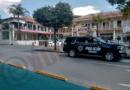 Trio asalta establecimiento en Toluca; sin detenidos