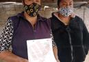 Sin avance en investigación por el atropellamiento de Francisco Ortega en la Toluca-Villa Victoria