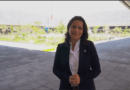 Paola Jiménez pide creación de Federación Feminista para proteger a mujeres y niñas