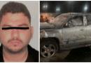 """Muere """"El Tigre"""" Treviño líder del Cártel del Golfo tras balacera en Tamaulipas"""