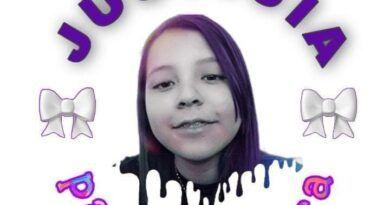 |Indignante| Claman justicia para Alondra; tenía 17 años y fue asesinada