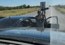 En carretera de Sonora intentan despojar de su vehículo a familia estadounidense