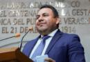 Demanda Nueva Alianza vacuna de refuerzo anti COVID-19, para docentes mexiquenses