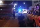 Asalta Bodega Aurrera y mata a dos policías en Tecámac; está detenido