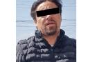Agredió física y verbalmente a una mujer en calles de Toluca; está detenido