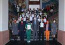 Becas UAEMéx, esquema de respaldo, reconocimiento y admiración al talento universitario: CEBD