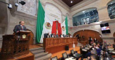 Diputados dudan de resultados del Salario Rosa; PRI lo defiende