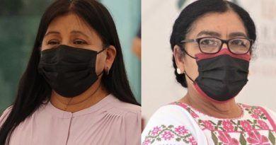 Impulsa Congreso de Oaxaca que 911 y contenidos de la CORTV se otorguen en lengua materna