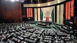 Legisladores aprueban Ley de Ingresos 2022; pasa al Senado