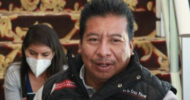 Piden aclarar a Gerardo Monroy asignación indebida de plazas docentes