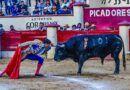 Toros en Texcoco vuelven a vibrar la plaza Silverio Pérez