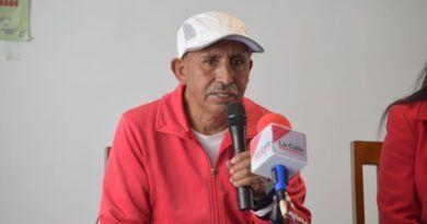 San Pablo Autopan será sede de tercera carrera Cross montaña