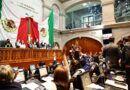 Buscarán legislar en favor de: Protección Civil, trabajo y grupos vulnerables en EdoMéx