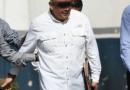 """Mauricio """"N"""" exsecretario de Javier Duarte deberá devolver 944 mdp"""