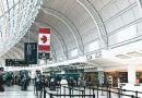Por violencia, Canadá emite alerta para no viajar a 13 estados mexicanos