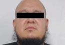 """En Nuevo León detienen al rapero """"El Millonario""""; involucrado en homicidio"""