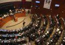 Senado aprueba en lo general Miscelánea Fiscal; oposición la llama la peor reforma