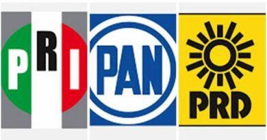 """Aprueban coalición """"Va por Nextlalpan"""" del PRI-PAN-PRD para elección extraordinarias"""