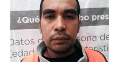 Mata a mujer y mutila su cuerpo en Cuautitlán Izcalli; 70 años en sombra
