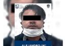Abusa de su hijastra y le dan 23 años de prisión en CDMX